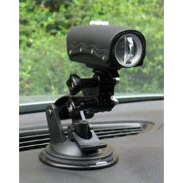 Видеорегистратор Prestige FullHD 254 спортивная экшн-камера