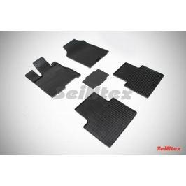 Ковры Seintex Acura RDX 2012-