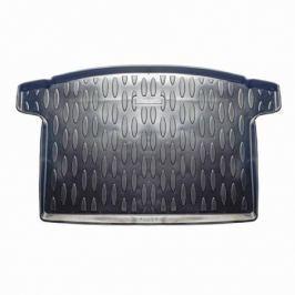 Коврик в багажник Элерон Citroen C3 Picasso 2009-