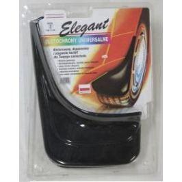 Брызговики Elegant тип 2 32-21 см