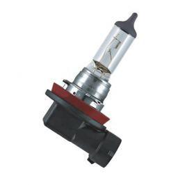 Лампа Osram H8 35W 12V Original Line