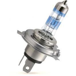 Лампа H4 Philips 12V-60/55W Racing Vision 2 шт.