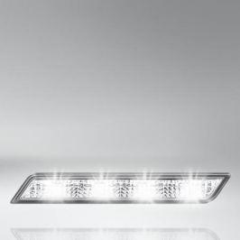 Фары дневного света светодиодные Osram 12V 4 LED