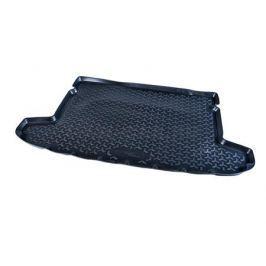 Коврик в багажник Lada Largus 7 мест 2012-