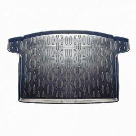 Коврик в багажник Элерон Volvo XC90 2002-14 5 мест