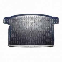 Коврик в багажник Элерон Lada XRAY 2016-