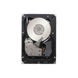 "Жесткий диск 3.5"" 500Gb 7200rpm Dell SAS 400-24990"