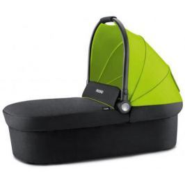 Люлька для коляски Recaro Citylife Carrycot (lime)
