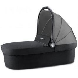 Люлька для коляски Recaro Citylife Carrycot (graphite)