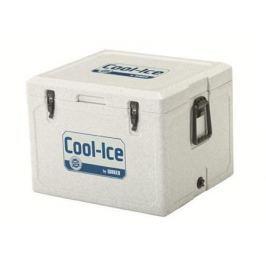 Контейнер изотермический Waeco Icebox WCI-55 55л