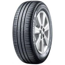 Шина Michelin Energy XM2 195/65 R15 91H