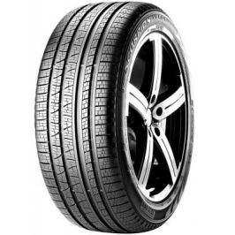 Шина Pirelli Scorpion Verde All-Season 235/50 R18 97V