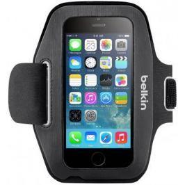 Чехол Belkin Sport-Fit Armband для iPhone 6 чёрный F8W500btC00