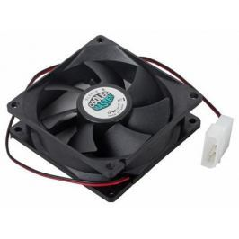 Вентилятор Cooler Master N8R-22K1-GP 80mm 2200rpm