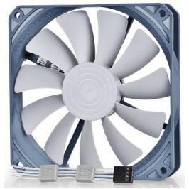 Вентилятор Deepcool GS 120 120x120x20 4pin 18-35dB 900-1800rpm 110g