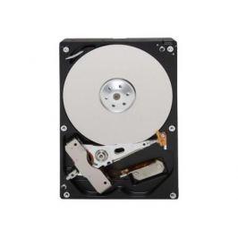 3.5'' Жесткий диск 1Tb Toshiba (DT01ACA100) SATA III <7200rpm, 32Mb>