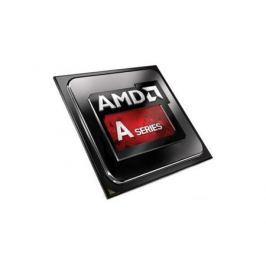 Процессор AMD A8 7670K 3.6GHz AD767KXBJCSBX Socket FM2+ BOX