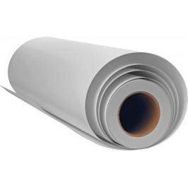 """Бумага Epson C13S041640 Premium Glossy Photo Paper 250 (44"""" 118ммх30.5м)"""