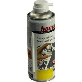 Баллон с сжатым воздухом HAMA H-84417 400 мл