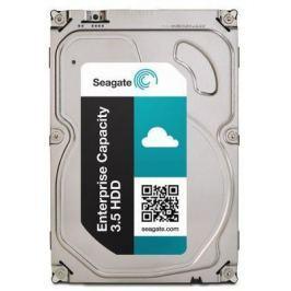 "Жесткий диск 3.5"" 3 Tb 7200rpm 128Mb cache Seagate SATAIII ST3000NM0005"