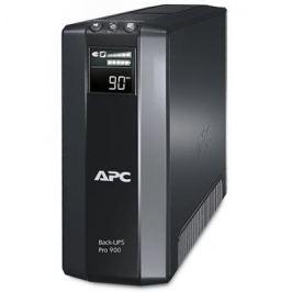 ИБП APC BACK 900VA BR900G-RS