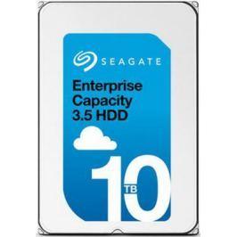 "Жесткий диск 3.5"" 10Tb 7200rpm Seagate SATAIII ST10000NM0016"