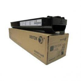 Тонер-картридж Xerox 006R01449 черный для DC240/242/250/252/WC 7655/7665 2х3000стр