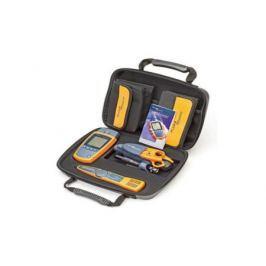 Кабельный тестер Fluke MS2-TTK MicroScanner2 Termination Test Kit