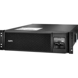 ИБП APC SMART SRT 5000VA SRT5KRMXLI