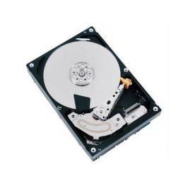 """Жесткий диск 3.5"""" 2 Tb 7200rpm HP QB576AA"""