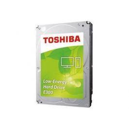 "Жесткий диск 3.5"" 2Tb 5700rpm 64Mb Toshiba SATAIII HDWA120UZSVA"