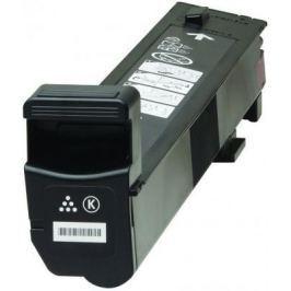 Картридж HP CB390A черный для CLJ CM6030 CM6040 №825А