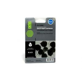 Картридж Cactus CS-C4906 для HP OfficeJet PRO 8000/8500 черный