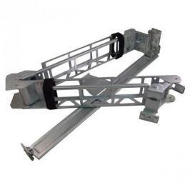 Комплект крепежа HP 1U Cable Management Arm for Easy Install Rail Kit for DL360e/360p Gen8 & 160/360 Gen9 734811-B21