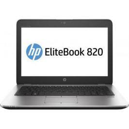 Ноутбук HP EliteBook 820 G3 (T9X51EA)