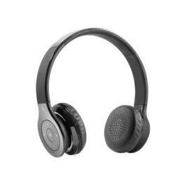 Bluetooth-гарнитура Defender HN-B701 Black