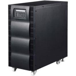 ИБП PowerCom VGS-6000 5400W черный IEC320 8*C13+2*C19