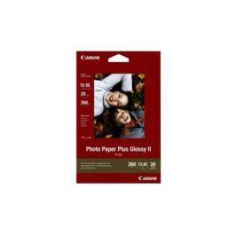 Бумага Canon PP-201 А4 275 г/кв.м глянцевая 2311B019 20л