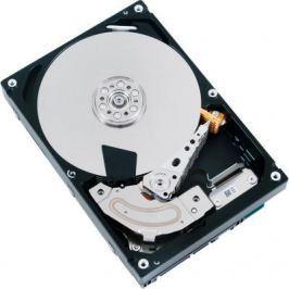 "Жесткий диск 3.5"" 6Tb 7200rpm 128Mb cache HGST Ultrastar 7K6000 SATAIII 0F23021 HUS726060ALE614"