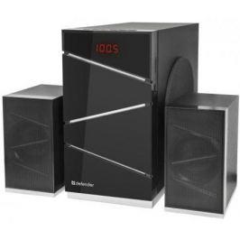 Колонки DEFENDER G50 26+2x12 Вт черный
