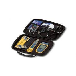 Кабельный тестер Fluke MS2-KIT MicroScanner2 Prof Kit