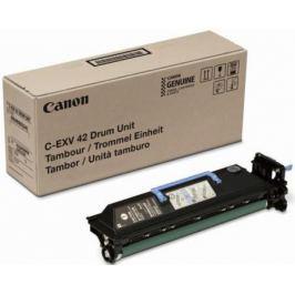 Фотобарабан Canon C-EXV42 для iR2202/2202N 6954B002