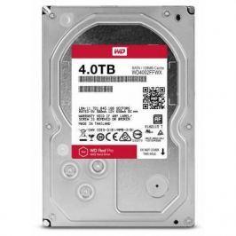 "Жесткий диск 3.5"" 4 Tb 128Mb cache Western Digital SATAIII WD4002FFWX"