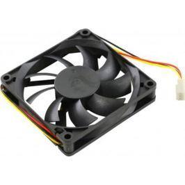 Вентилятор 5bites F8015S-3 80x80x15 3pin 23dB 1600rpm