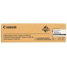 Фотобарабан Canon C-EXV28 2776B003AA для iR C5045/5051 черный 85000стр