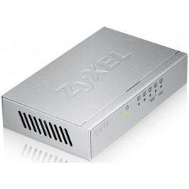 Коммутатор Zyxel GS105B