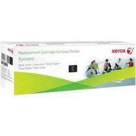 Картридж Xerox 006R03122 для Kyocera TK-170 черный 7200стр