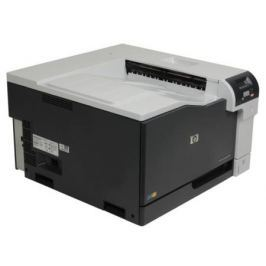 Принтер лазерный HP Color LaserJet Professional CP5225dn <CE712A> A3, 20/20 стр/мин, дуплекс, 192Мб, USB, Ethernet