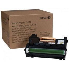 Фотобарабан Xerox 113R00773 для P3610/WC3615 85000стр