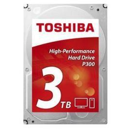 "Жесткий диск 3.5"" 3Tb 7200rpm 64Mb Toshiba SATAIII HDWD130EZSTA"